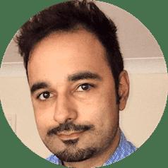 dr bilal chaudhri london doctors clinic