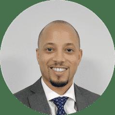 dr daniel fenton london doctors clinic