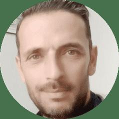 dr henrique pacheco london doctors clinic