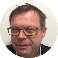 dr heschil lewin london doctors clinic