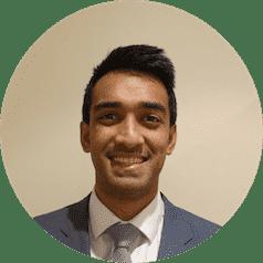 dr mooktadir london doctors clinic
