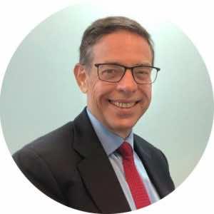 dr seth rankin london doctors clinic